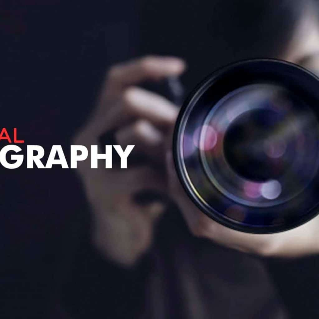 Best Digital Photography Tips