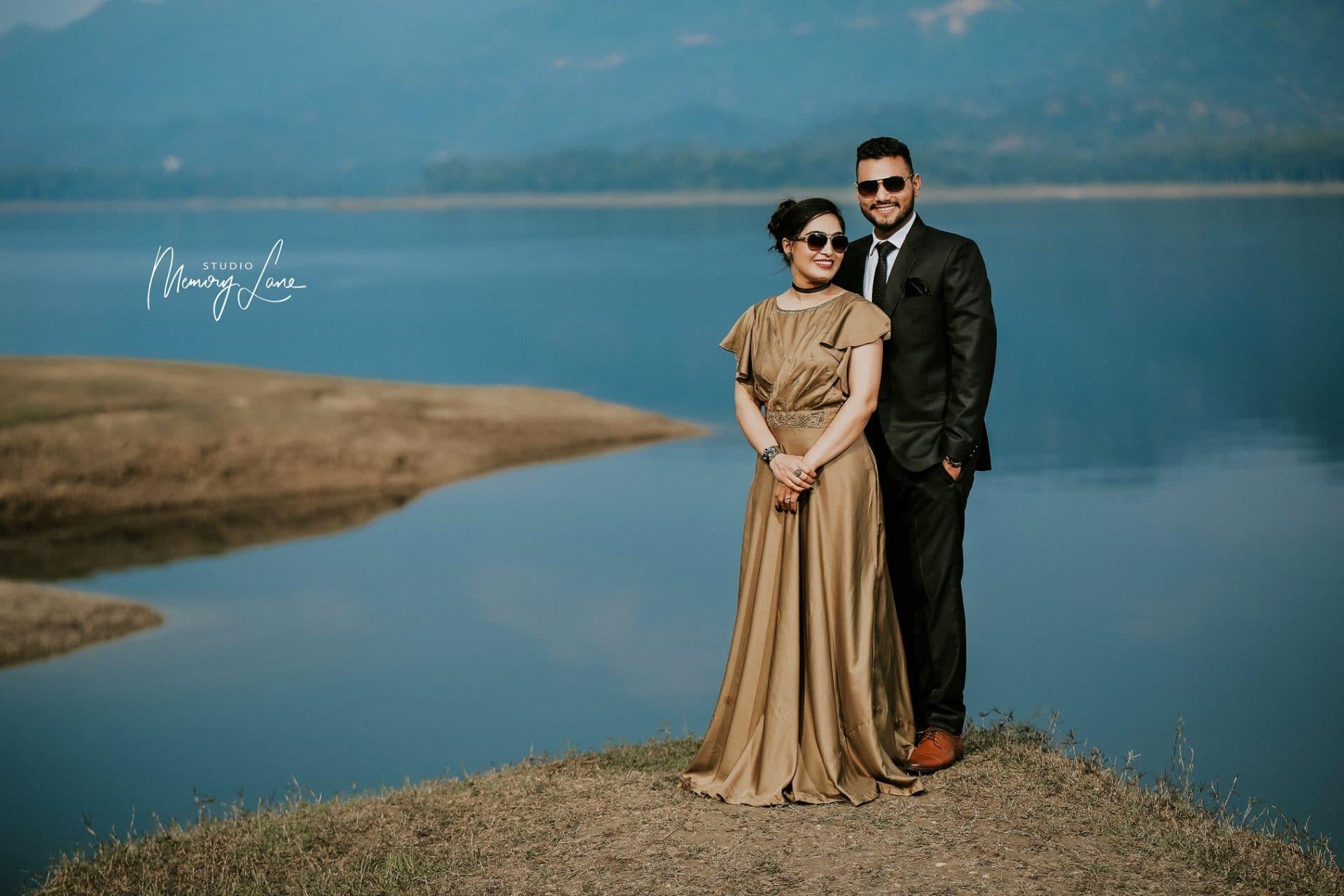 Destination wedding photographer Chandigarh | Loving the site!
