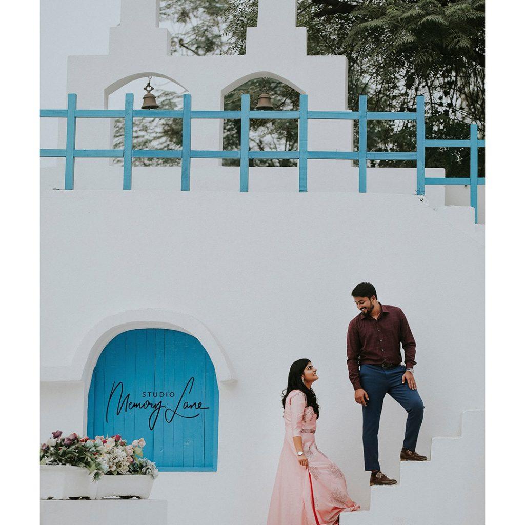 pre wedding photographers in Chandigarh