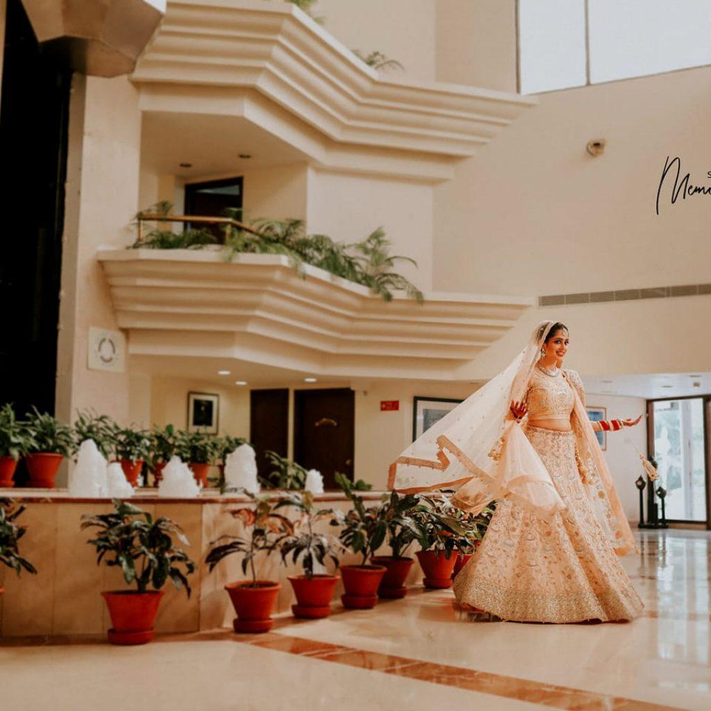 Chandigarh Photography Goals