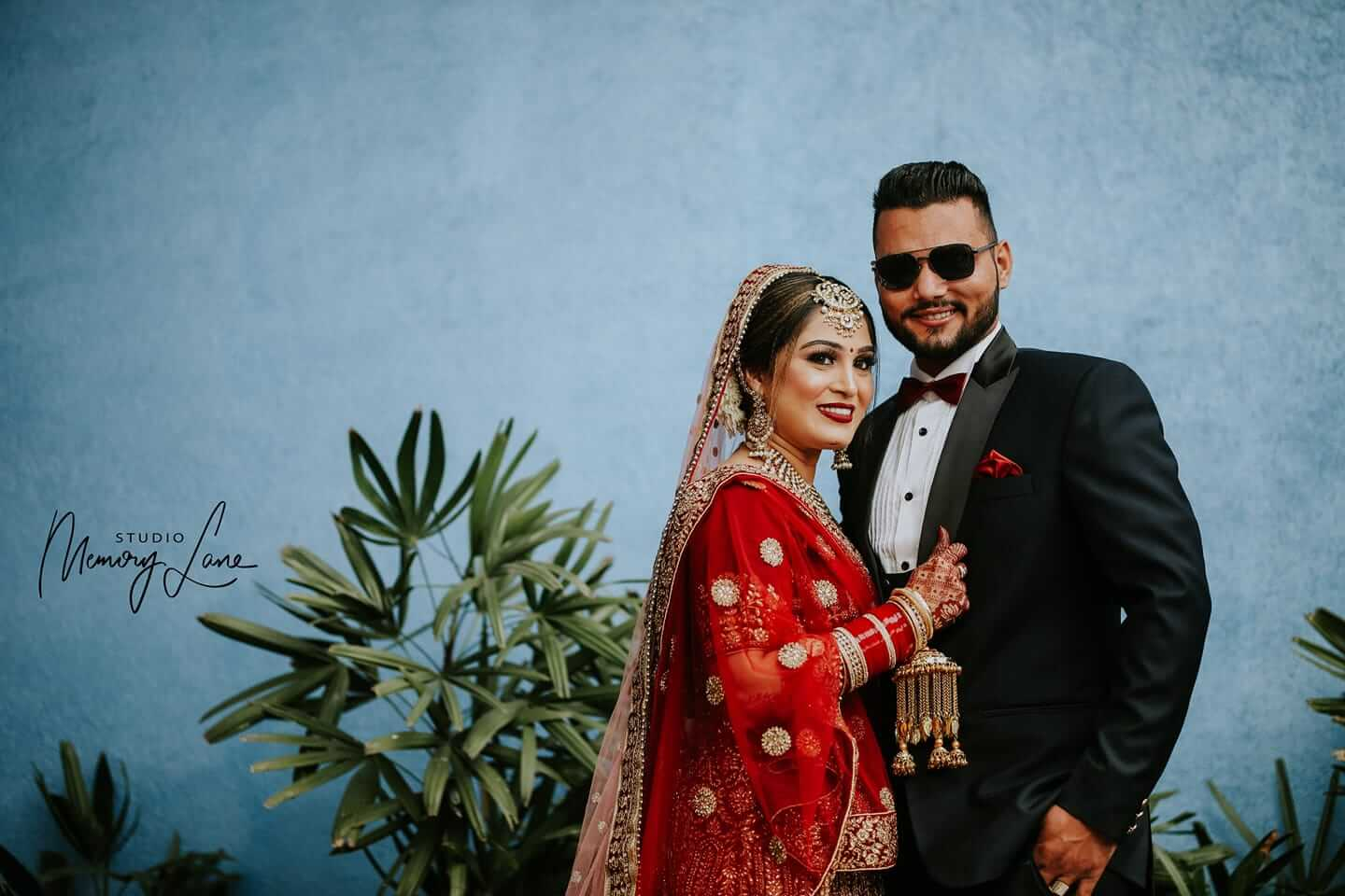 Royal Wedding Photography Punjab