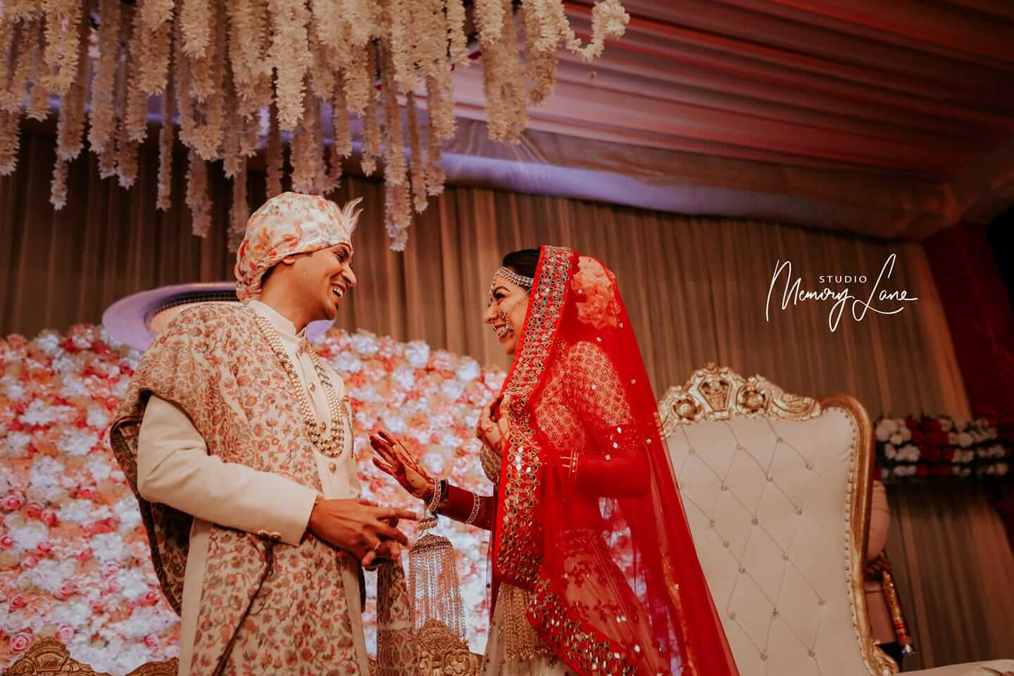 Top candid photographers Chandigarh | Memory Lane