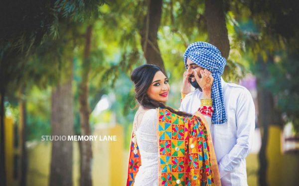 Pre Wedding2